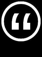 Quote mark final - Ozmedia UK