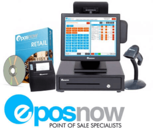 Epos-now 2 - Ozmedia UK