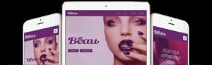 BEAU-responsive 2 - Ozmedia UK