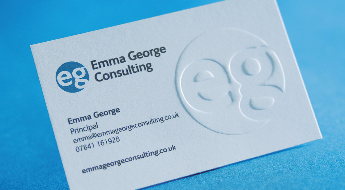 Business_card_04 - Ozmedia UK