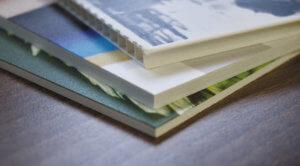 Foamex printing - Ozmedia UK