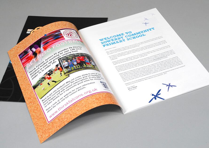 Booklet 2 - Ozmedia UK