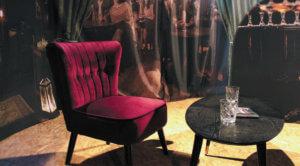 Purple-Chair - Ozmedia UK