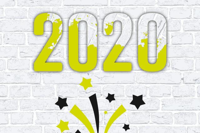 Happy New Year from Ozmedia